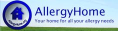 Pediatric allergists launch new website, AllergyHome.org, to provide practical teaching tools to those who care for children with food allergies. Their mission is to bring food allergy awareness to the community (including schools and camps). Teaching modules and other tools have been created to train those who care for children with food allergies. http://www.allergyhome.org/