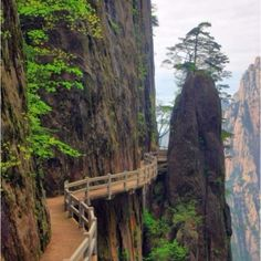 Hiking - Does anyone know where this is????