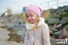 PARENTING & LIFESTYLE & FASHION Lifestyle Fashion, Winter Hats, Parenting, Childcare, Natural Parenting