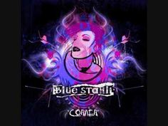 Blue Stahli - Corner - YouTube