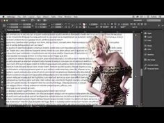 49 InDesign tutorials to level up your skills | Creative Bloq