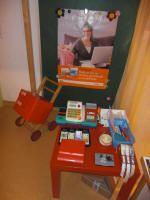 postkantoor 2 Preschool Lessons, Christmas Crafts, Fun, Preschool Schedule, Hilarious