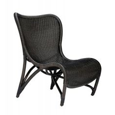Most Comfortable Outdoor Chair