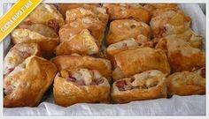 Ricetta Panino Napoletano   Rubrica – Cucinare alla Napoletana