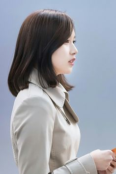 Twice-Mina 180321 Incheon Airport