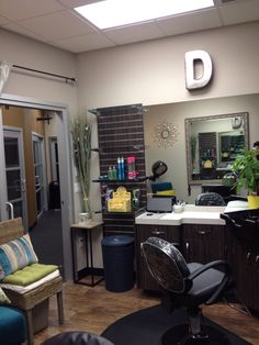 Local Thairapy Salon OC HAIR We Love This Place!! Sola Studio