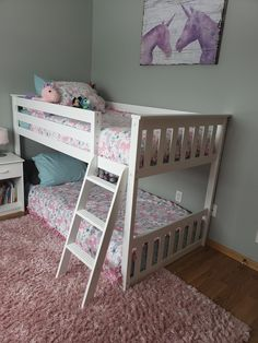 Cheap Bunk Beds, Bunk Beds For Sale, Low Bunk Beds, Triple Bunk Beds, Bunk Beds With Storage, Bunk Bed With Trundle, Metal Bunk Beds, Kids Bunk Beds, Bunk Bed With Slide