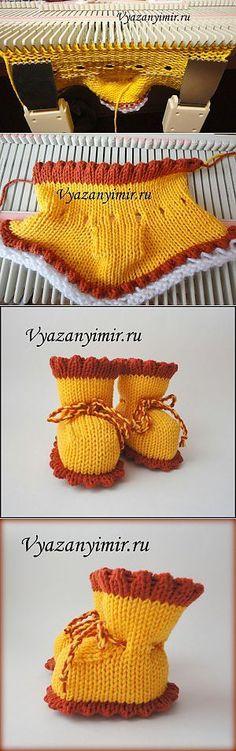 vyazanyimir.ru