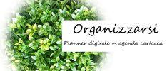 Le migliori App per…organizzarsi e vivere meglio Evernote, Herbs, App, How To Plan, Lovers, Herb, Apps