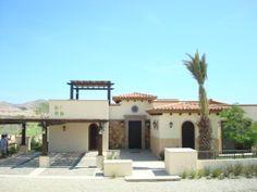 Hacienda Campestre, San Jose del Cabo