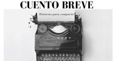 La Asociación Párkinson Nervión Ibaizábal convoca su primer concurso de cuentos breves