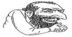 Ανέκδοτο:Ο γέρος Εβραίος Crazynews.gr