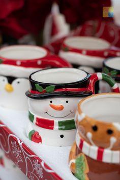 #snowman #christmasmug #redandwhite #redandgreen #redchristmasdecor #greenchristmasdecor #whitechristmasdecor #christmas #christmastime #christmasseason #christmasvibes #christmasspirit #christmasdecorating #christmasdecor #christmasdecorations #christmashome #christmasinspiration #christmasinspo #vermeersgardencentre