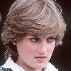 From Mia Farrow's crop to 'the Rachel', the most classic hair dos of all time