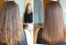 Long Hair Styles, Health, Tips, Art, Art Background, Health Care, Long Hairstyle, Kunst, Long Haircuts
