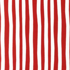 Crimson+&+White+Stripe+Celebrate+Seuss+by+NauvooQuiltCo+on+Etsy,+$4.95