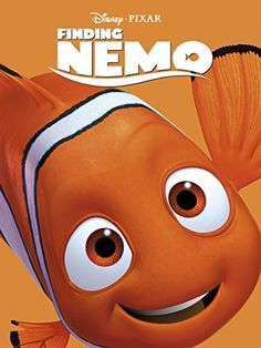 In the depths of the Great Barrier Reef, Marlin, an overly protective clownfish, embarks on a daring rescue mission when his beloved son, Nemo, get scooped up by a diver. With his unforgettable friend Dory by his side, Marlin encounters an ocean full of memorable comedic character on his momentous journey - to find Nemo!