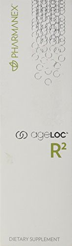 Nuskin Pharmanex Ageloc R2 *** You can get more details by clicking on the affiliate link Amazon.com.