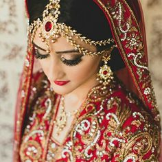 1000 images about my big fat indian wedding on pinterest