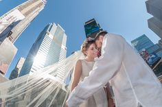 A photo from my recent photo shoot with this lovely couple, who came all the way from Poland for a wedding photo shoot in NYC! Photography by Tatiana Valerie at Artvesta Studio www.artvestastudio.com #artvesta #artvestastudio #artvestaphotography #timessquare #nyc #manhattan #weddinginmanhattan