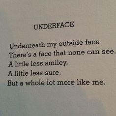 Underface
