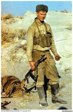 Soviet Army, Afghanistan november 1987, pin by Paolo Marzioli