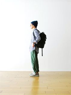 Fashion Men, Street Fashion, Engineered Garments, White Backdrop, British Style, Work Wear, Winter Outfits, Street Wear, Menswear