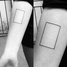 The 1975 tattoos by Cheeky Tattoing on Tattoo Ideas Mini Tattoos, The 1975 Tattoos, Party Tattoos, New Tattoos, Small Tattoos, Cool Tattoos, Sick Tattoo, Get A Tattoo, Cactus Tattoo