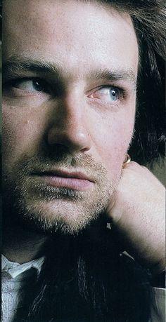 Bono - bono Photo