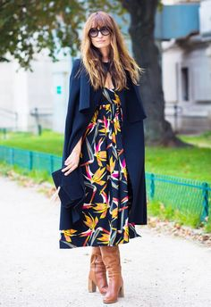 a93a8ccc26a9 50 Outfit Ideas Fashion Girls Are Obsessing Over Right Now