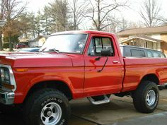 77 f350 crew cab 4x4 sell used 1979 ford crew cab 4x4 in barnum minnesota united states 67. Black Bedroom Furniture Sets. Home Design Ideas