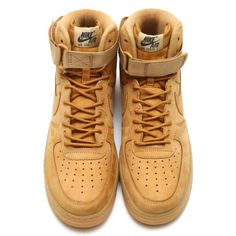 52ae5515114d 25 The best air force Nike shoes images