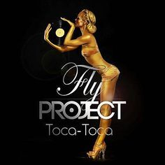 I just used Shazam to discover Toca Toca by Fly Project. http://shz.am/t97965057