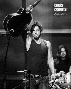 Chris Cornell/ Audioslave- I am the highway🎶 Music Love, Music Is Life, Love Songs, Rock Music, Soundgarden Lyrics, Audioslave Chris Cornell, Say Hello To Heaven, Temple Of The Dog, Smiling Man