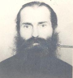 Părintele Arsenie Papacioc – Mărturisitor în temnițele comuniste   Doxologia