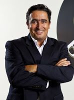 Multicultural News by Planet M: Fabio Di Giammarco Named to Top Marketing Role for...