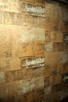 Wallpaper / Behang collection Eye - BN Wallcoverings
