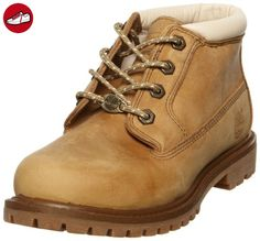 6in Premium Boot W, size:7;producer_color:New Gourd Waterbuck