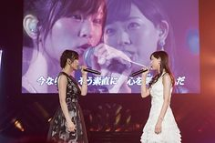 NMB48「」6枚目/6