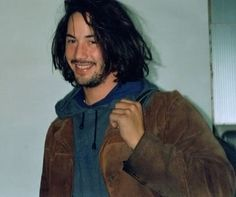 Browse all of the Keanu Reeves Young photos, GIFs and videos. Find just what you're looking for on Photobucket