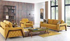 BESTE KOLTUK TAKIMI kusursuzluğu arzulayanların işte bu ürün diyecekleri takım http://www.yildizmobilya.com.tr/beste-koltuk-takimi-pmu4789 #koltuk #trend #sofa #avangarde #yildizmobilya #furniture #room #home #ev #white #decoration #sehpa #moda http://www.yildizmobilya.com.tr/