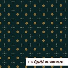 Vintage Farmhouse fabric HEG6232-77 by Kim Diehl - The Quilt Department