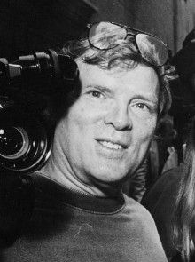 Music Documentarian D.A. Pennebaker to Receive Honorary Oscar