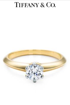 BUT w/ this setting. And I wish the arms around the engagement diamond were gold. http://www.tiffany.com/Engagement/item.aspx?GroupSku=GRP10002=14614397#f+0/0/0/3002/0/3002
