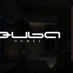 Video - Quba Homes
