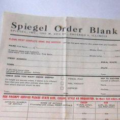 Vintage S Wilson Jones  Ring Book Index Tear Proof Mylar