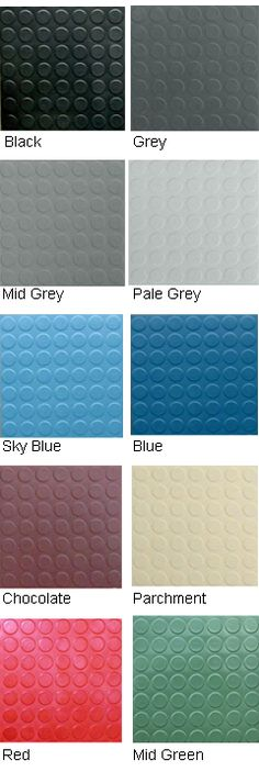 The Leading Makers of Dog Flooring Products Kennelflooring-di Grey Bathroom Floor, Bathroom Flooring, Kitchen Flooring, Bathroom Laundry, Laundry Rooms, Small Bathroom, Floor Texture, Tiles Texture, Rubber Tiles