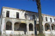 £667,850 - 16 Bed Villa, Figueira da Foz, Figueira da Foz, Coimbra, Portugal