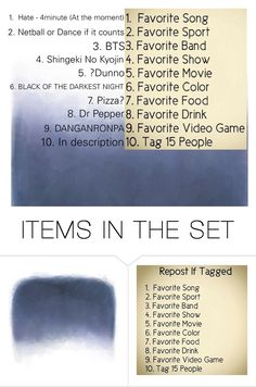 """""""Untitled #160"""" by cute-but-psycho-sass ❤ liked on Polyvore featuring art"""