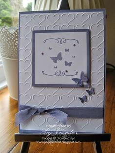Stampin Up UK Demonstrator UK Pegcraftalot Order Stampin Up HERE: Because You Care Hostess Stamp Set meets Perpetual Birthday
